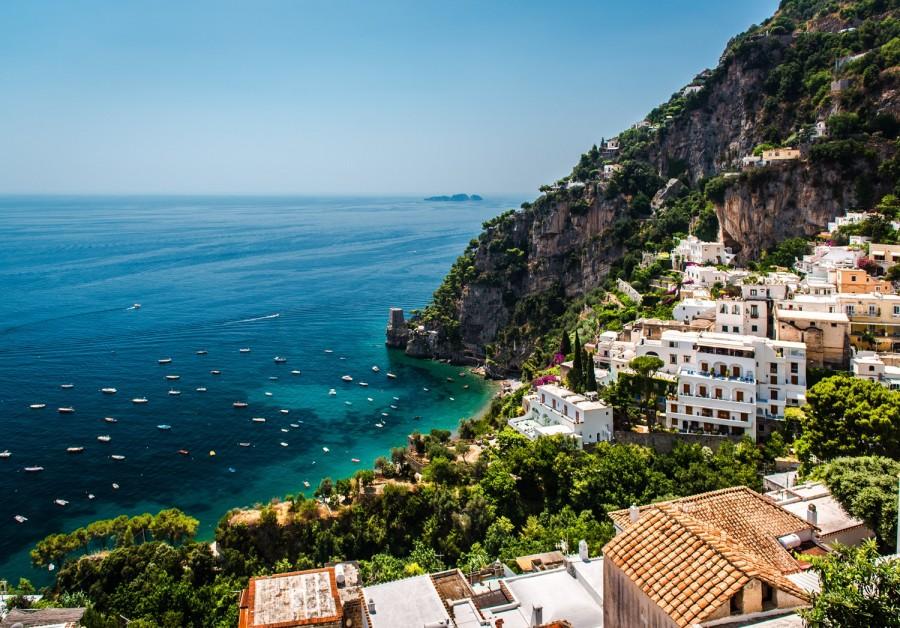 Amalfi-coast-seaside-wedding-italy-zhenyidingzhihunli