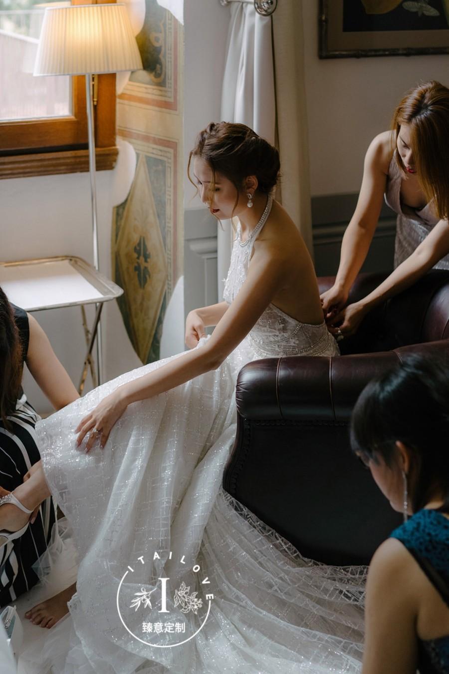 tuosikana-chengbao-hunli-tuscanycastlewedding-itailove (10)