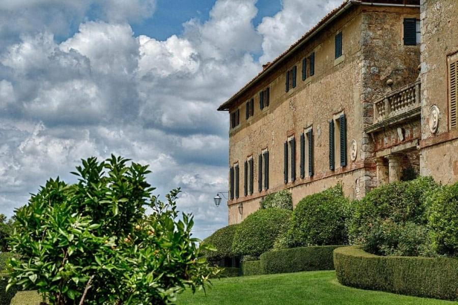yidali-tuosikana-hunli-bieshu-tuscany-wedding-venue-villa