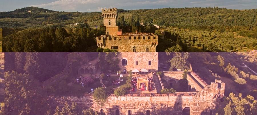 yidali-chengbao-hunli-changdi-tuosikana-tuscany-castle-wedding-venue