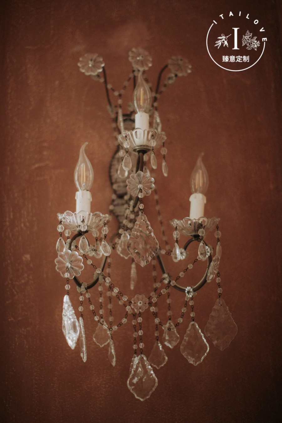 yidali-kemohu-hunli-comolakewedding-itailove (2)