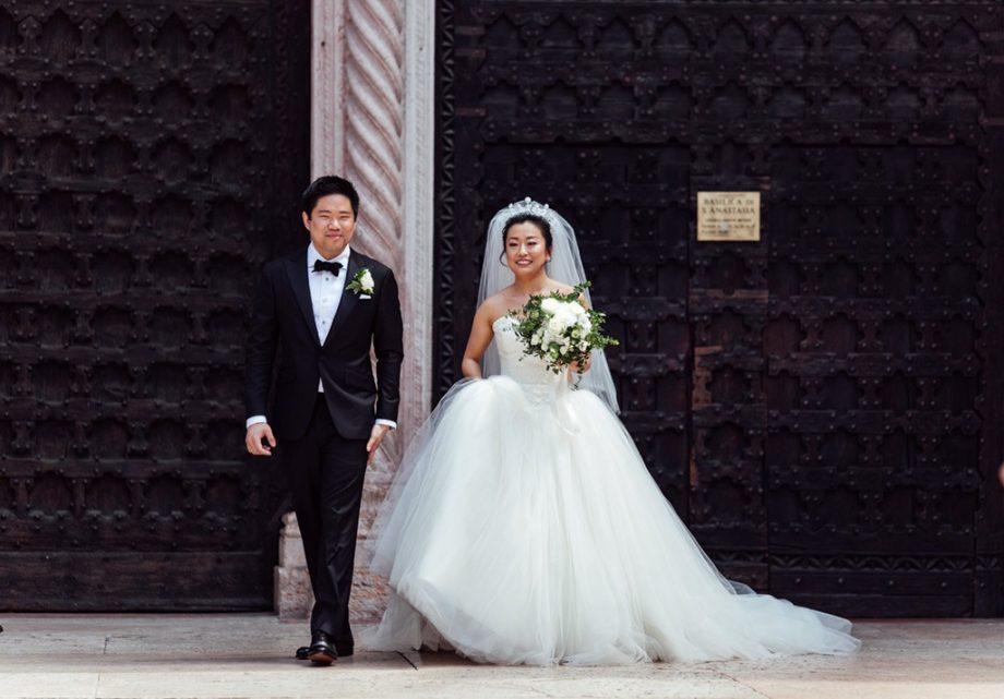 yidali-tianzhujiaotang-hunli-catholic-church-wedding-in-italy-Itailove