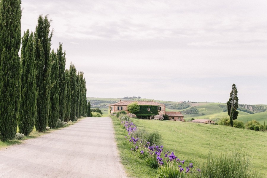 wedding-venue-countryhouse-in-italy-yidali-nongzhuang-hunli-changdi-itailove (2)
