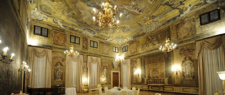 yidali-gongdian-hunli-changdi-wedding-venue-in-italy-palace-itailove (1)