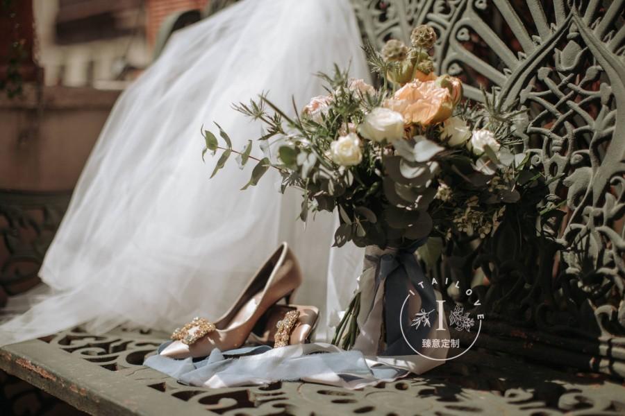 wedding-in-Italy-Verona-sitong-zhe2
