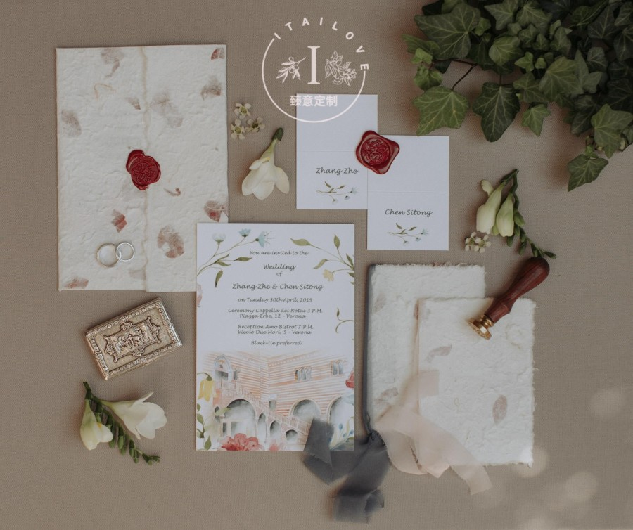wedding-in-Italy-Verona-sitong-zhe4