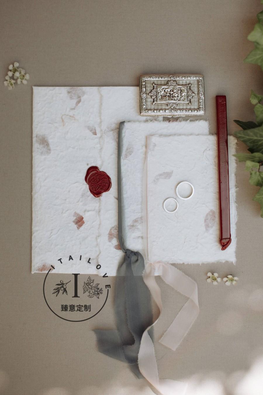 wedding-in-Italy-Verona-sitong-zhe5