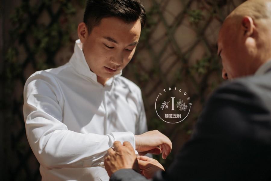 wedding-in-Italy-Verona-sitong-zhe6