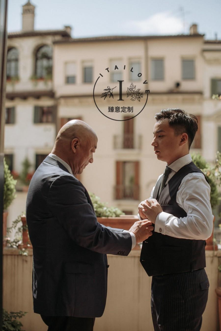wedding-in-Italy-Verona-sitong-zhe8