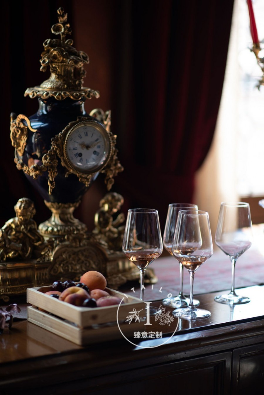 wedding-in-venice-italy-itailove-24