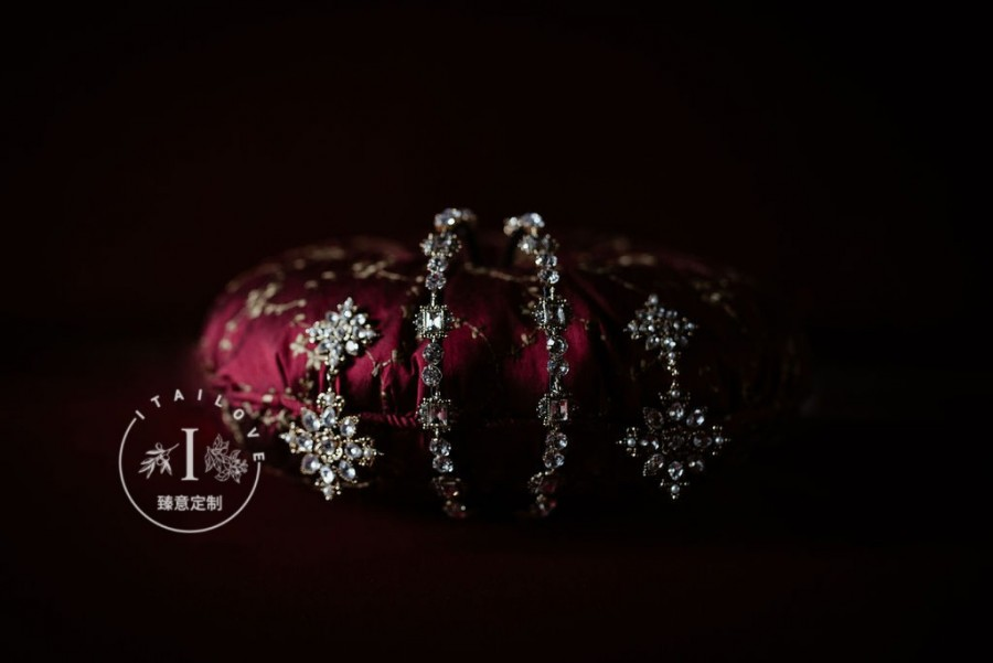 wedding-in-venice-italy-14