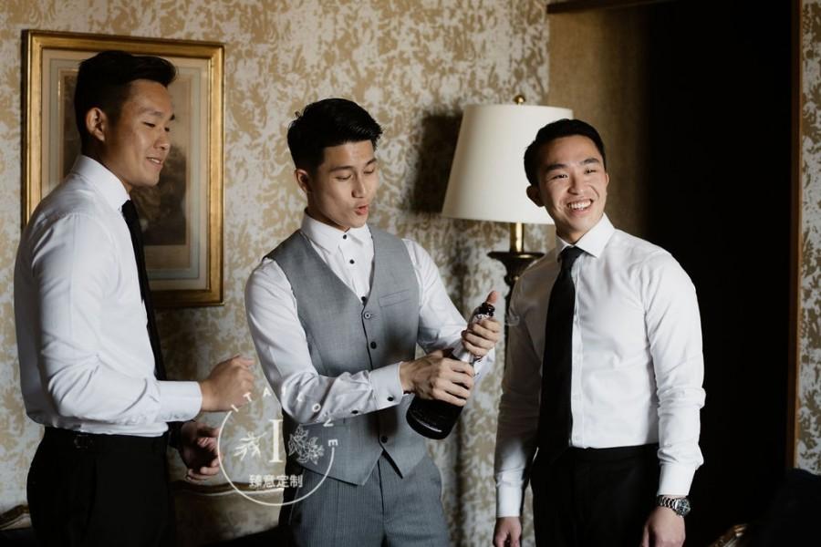 wedding-in-venice-italy-13