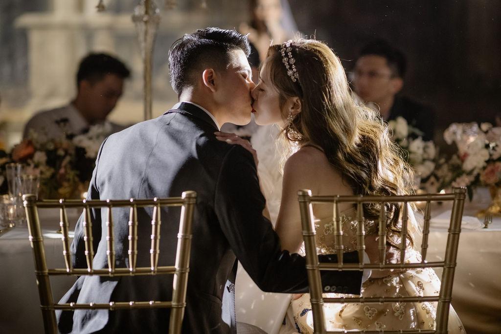 Wedding-in-venice-italy-V&E-itailove