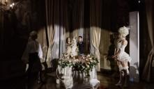 wedding-in-venice-italy-itailove-66