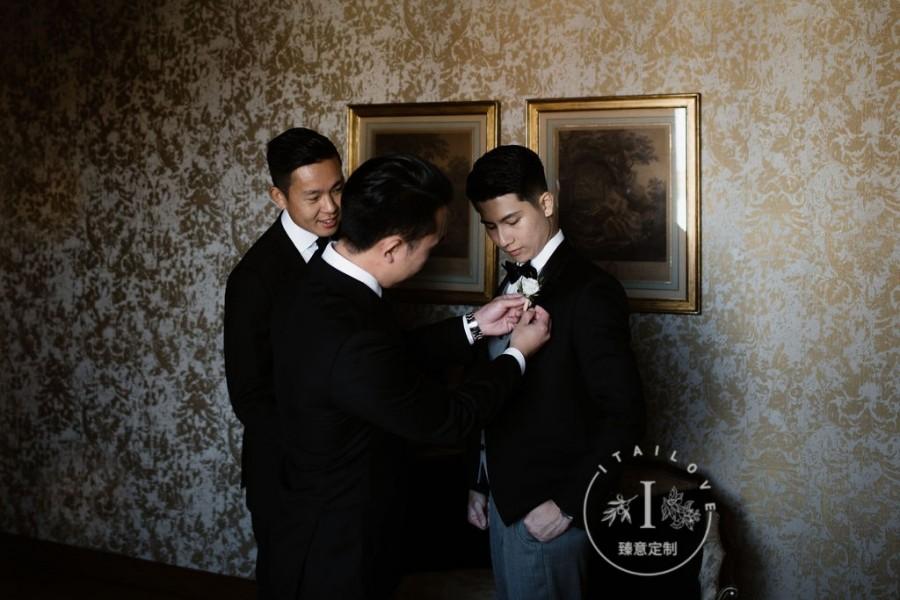 wedding-in-venice-italy-itailove2