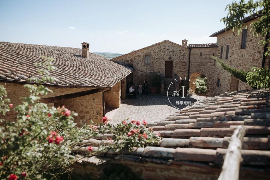 wedding-in-tuscany-italy-itailove6