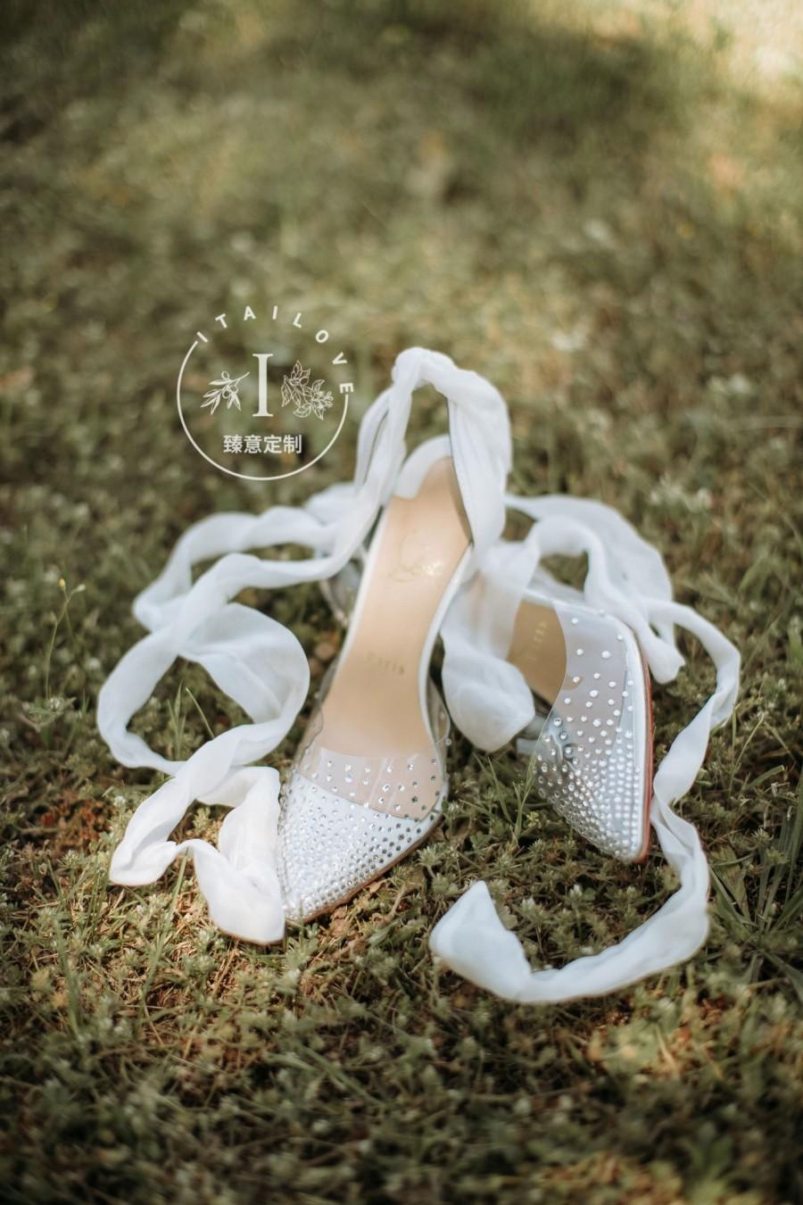 wedding-in-tuscany-italy-itailove4