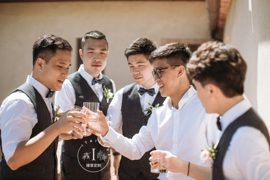 wedding-in-tuscany-italy-itailove15