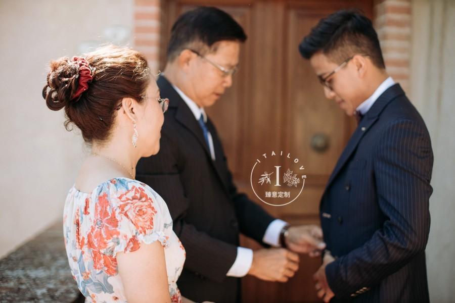 wedding-in-tuscany-italy-itailove17