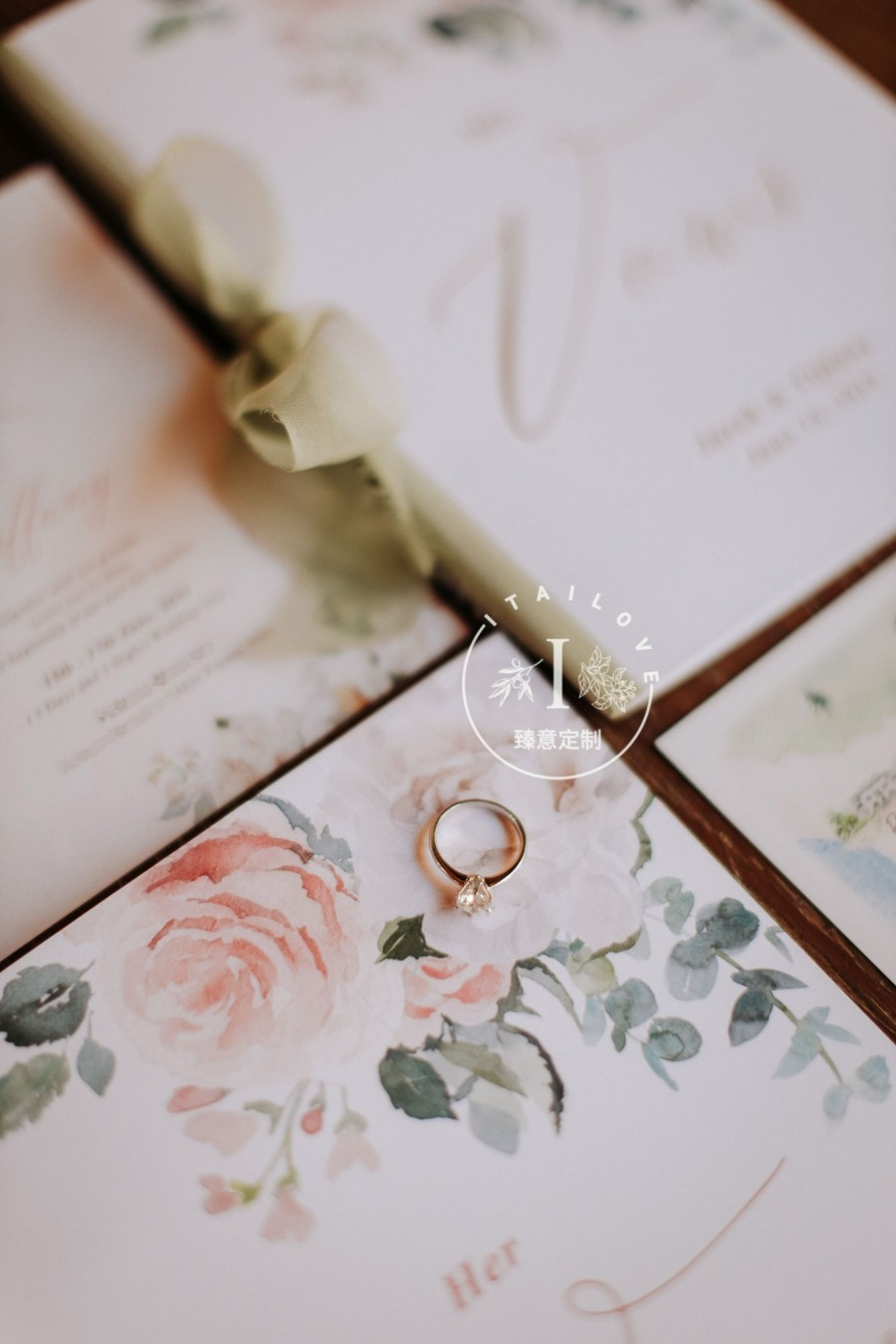 wedding-in-tuscany-italy-itailove3