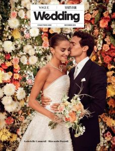 Wedding-Vogue-Vanity-Fair-Cover