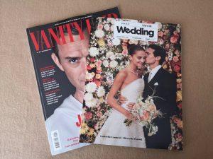 Wedding-Vogue-Vanity-Fair-Cover2