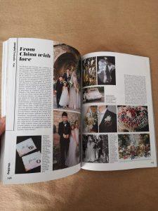 Wedding-Vogue-Vanity-Fair-itailove-wedding1