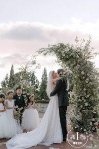 Wedding-Yolanda-and-Yue-WeddingVogueVanityFair